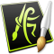 ArtRage for iPad Free Download | iPad Entertainment