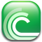 BitTorrent for iPad Free Download | iPad Entertainment