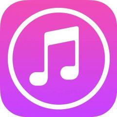iTunes for iPad Free Download | iPad Multimedia