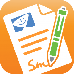 PDFPen for iPad Free Download   iPad Productivity