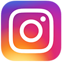 Instagram for Mac Free Download   Mac Social Networking