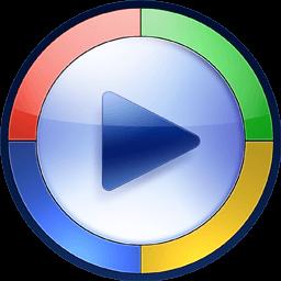 Windows Media Player for iPad Free Download | iPad Multimedia