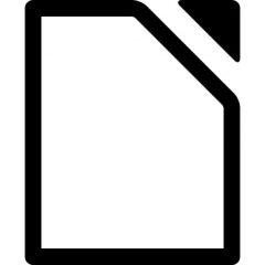 LibreOffice for iPad Free Download | iPad Productivity