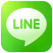 Line for Mac Free Download | Mac Social Networking