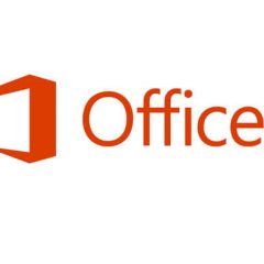 Office 365 for iPad Free Download | iPad Productivity