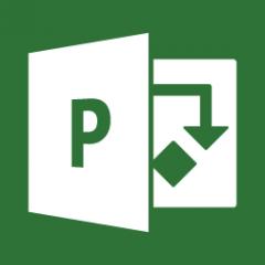 Microsoft Project for iPad Free Download   iPad Productivity