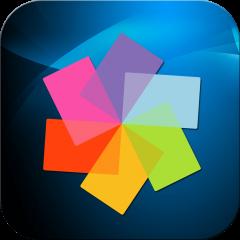 Pinnacle Studio for iPad Free Download | iPad Multimedia