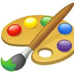 Microsoft Paint for iPad Free Download   iPad Productivity