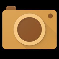 Cardboard Camera for iPad Free Download   iPad Photography