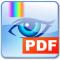 PDF-XChange Viewer for iPad Free Download | iPad Productivity