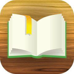 Free Books for iPad Free Download   iPad Books