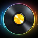 djay for iPad Free Download | iPad Multimedia