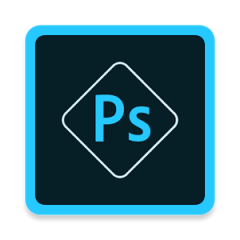 Adobe Photoshop Express for iPad Free Download | iPad Photography