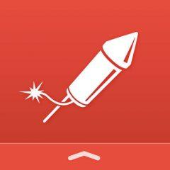 Launchers for iPad Free Download | iPad Productivity