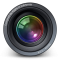 Aperture for iPad Free Download | iPad Photography