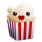 Popcorn Time for iPad Free Download   iPad Entertainment