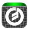 Animoog for iPad Free Download | iPad Multimedia