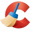 CCleaner for iPad Free Download | iPad Utilities