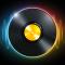 djay 2 for iPad Free Download | iPad Multimedia