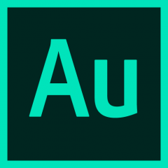 Adobe Audition for iPad Free Download | iPad Productivity