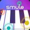 Magic Piano for iPad Free Download | iPad Multimedia