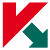 Kaspersky for iPad Free Download | iPad Antivirus