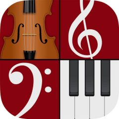 Notion for iPad Free Download | iPad Multimedia