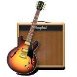 GarageBand for Mac Free Download | Mac Multimedia