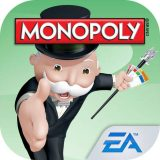 Monopoly for iPad Free Download | iPad Games