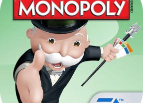 Monopoly for iPad Free Download   iPad Games