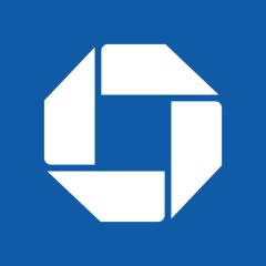 Chase App for iPad Free Download | iPad Finance