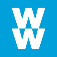 Weight Watchers App for iPad Free Download   Health and Care