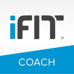 iFit for iPad Free Download   iPad Health and Care