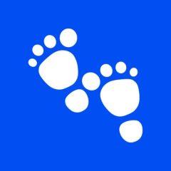 Tracker App for iPad Free Download | iPad Navigation