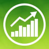 Stocks App for iPad Free Download | iPad Finance