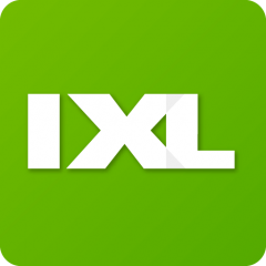 IXL App for iPad Free Download | iPad Education