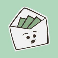 Budget App for iPad Free Download | iPad Finance