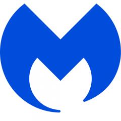 Malwarebytes for Mac Free Download | Mac Antivirus