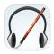 Audacity for iPad Free Download | iPad Multimedia