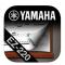 Page Turner for iPad Free Download | iPad Multimedia