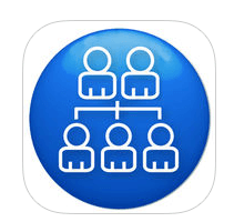 Family Tree Maker for iPad Free Download   iPad Reference