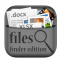 Finder for iPad Free Download | iPad Productivity