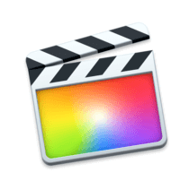 Final Cut Pro for iPad Free Download | iPad Photo & Video