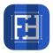Floor Plan App for iPad Free Download | iPad Productivity