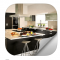 Kitchen Design App for iPad Free Download | iPad Shopping