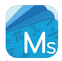 Mathletics for iPad Free Download | iPad Education