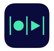 Movie Maker for iPad Free Download | iPad Photo & Video