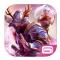 MMORPG for iPad Free Download | iPad Games