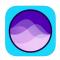 Beatwave for Mac Free Download | Mac Multimedia