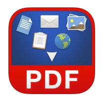 PDF Converter for iPad Free Download | iPad Business